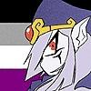 Loki-Valeska's avatar