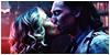 Loki-x-Sylvie's avatar