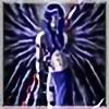 Loki17's avatar