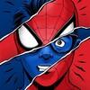 Loki2106's avatar