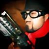 loki5150's avatar