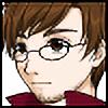 loki61089's avatar