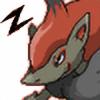 Loki94KZ's avatar