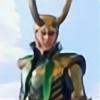LokiArmyForever's avatar