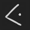 LokiArts's avatar