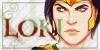 LokiAsgardianAgent's avatar