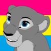LokiBannerFriggason's avatar