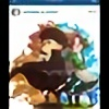 LokiBatman's avatar