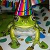 LokiBlueBerry's avatar