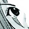 Lokiboy7's avatar