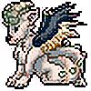 Lokibuns's avatar
