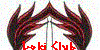 Lokiclub's avatar
