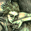 LokiCoder's avatar