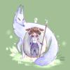LokiDokiZee's avatar