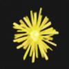 Lokier-Ame's avatar