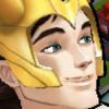 Lokifanboi101's avatar