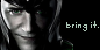 LokiFanGroup's avatar