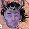 Lokifangurl101's avatar