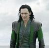 LokifanTVyeeeeeXD's avatar