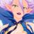 LokiFT's avatar