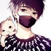Lokifuti900's avatar