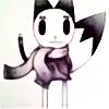 LOKII-NESI's avatar