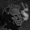 lokiie1984's avatar