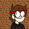 LokiIsAMasterN00B's avatar