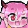 lokiisart's avatar