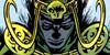 LokiIsBadass's avatar