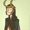 Lokiisthebestsuper's avatar