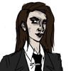 LokiKirschner's avatar