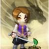 lokilani467's avatar