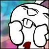 Lokilanie's avatar