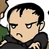LokiLannister's avatar