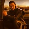 LokiLaufeyson56's avatar
