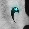lokiliciouss's avatar