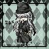 lokiloki23's avatar