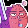 Lokilor's avatar
