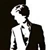 LokiLorna's avatar