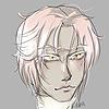 LokiLove2169's avatar