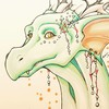 Lokimari's avatar
