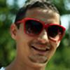 LokiMuje's avatar