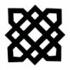 Lokimunki's avatar