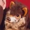 Lokin666's avatar