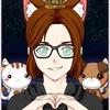 loking54's avatar