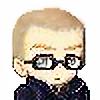lokinst's avatar