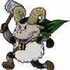 LokiOfSassgaard's avatar