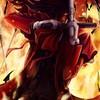 lokion2002's avatar