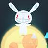 lokioolok's avatar
